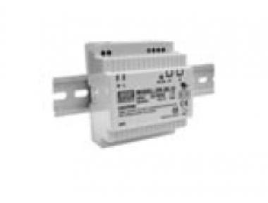 Power Unit Input 230Vac 24Vdc Output for Slide 80/200 24Vdc Chiaroscuro