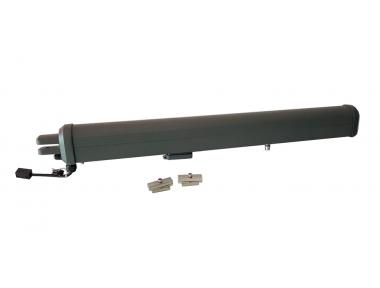 Actuator for Swing Gate Aprimatic R251 FM
