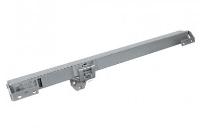 Inka 356 Nekos Chain Actuator 24V 350N Adjustable Stroke till 1000mm