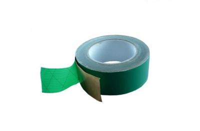 Steam barrier tape width 50 mm Roll 25 mt PosaClima Renova
