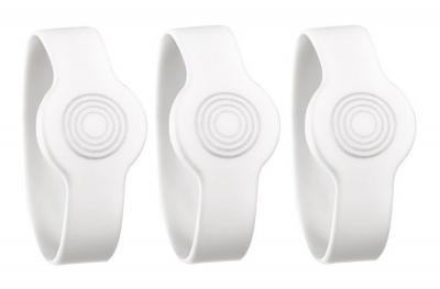 Somfy Connected Lock Bracelets for Adult