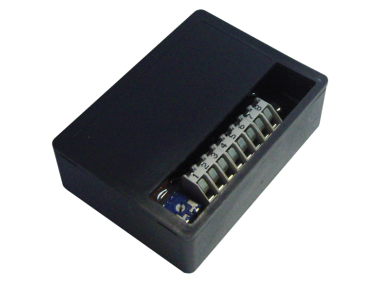 BTPG1 Ajustable Timer for Strike CDVI