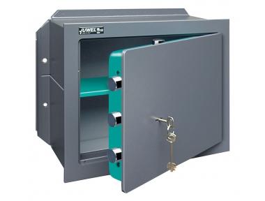Wall Safe Keystar Series 46 Juwel Various Sizes