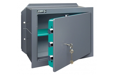 Wall Safe Keystar Series 46 Juwel Various Sizes