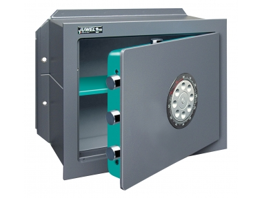 Wall Safe Kombistar Series 47 Juwel Various Sizes