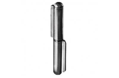 Hinge Stainless Ficcia Savio corks Weld Stainless Steel 304