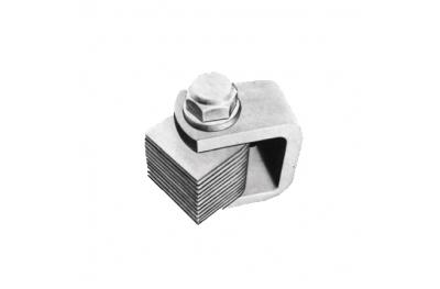 Panarea Lipari adjustable hinge for Gates Maximum Capacity 100Kg Savio