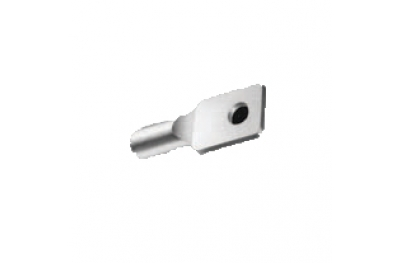 Key to Tavellino Notu Savio Galvanized Steel