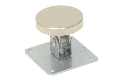 Swinging Armature Plate for Electromagnets Series 180 and 190 Opera 01805Z