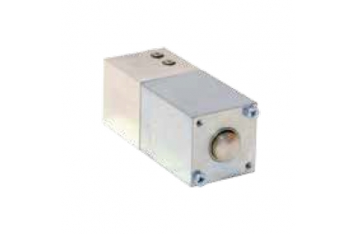 Security Solenoid Lock Fail Safe Open Without Power 21613 Quadra Series Opera