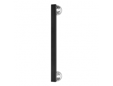 Era Door Pull Handle Modern and Antique Linea Calì Design