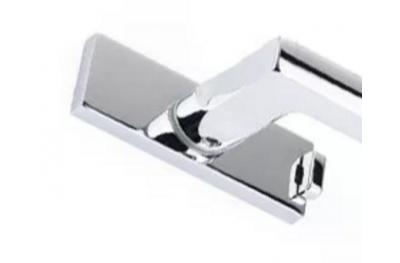 Filo! PFS Pasini Rose DK handle Window Thickness 6mm