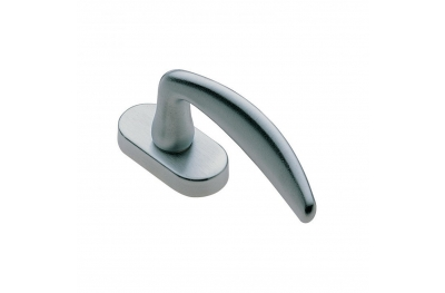 Francy Basic Manital Window Handle DK