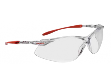 G17 Plano Eyewear Protective Glasses with Anti Scratch Lens