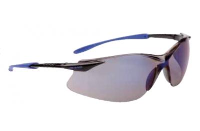 G18 Plano Eyewear Sun protective glasses