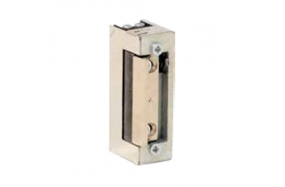 Automatic Electric Strike With Hold Open Function Built In 31412A Opera
