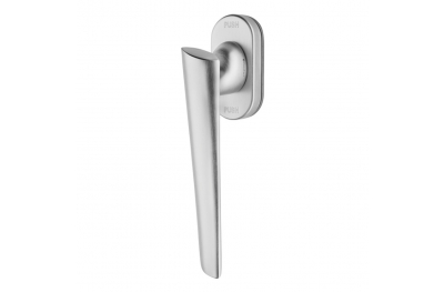 Kendo Window Handle Dry Keep of Contemporary Design Linea Calì Design