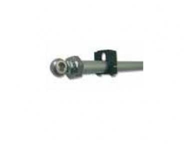 Stroke Adjustment Kit Suitable for Aprimatic ST 450N