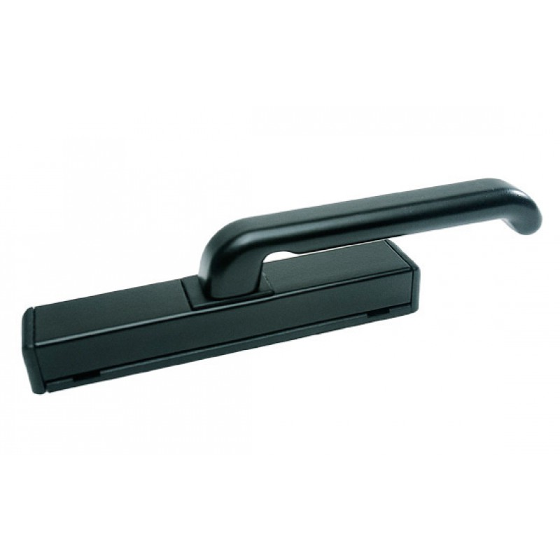 Handle Window Cremonese Giesse Coupe Right Ambidextrous