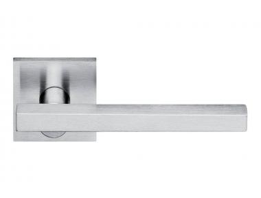 Door handle famous architect John Pawson H358 JP1 Duemila Fusital