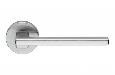 Door Handle H1044 Oberon Van Duysen Architect for Valli&Valli