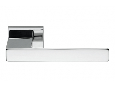Japanese Design Door Handle H1045 Bess by Yoshimi Kono for Valli&Valli