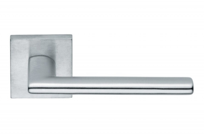 Nais H1046 Italian Door Handle by Valli&Valli Workshop