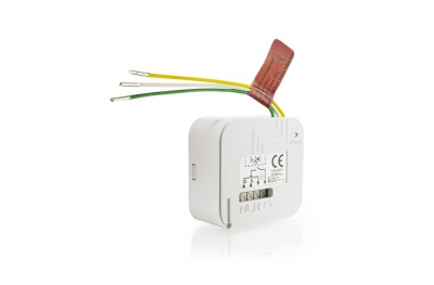 RTS Micro Radio Receiver for Somfy Indoor Lights