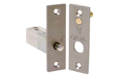 Micro Solenoid Lock Fail Secure Close Without Power 20811-12 Quadra Series Opera