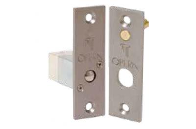 Micro Solenoid Lock Fail Safe Open Without Power 20611XS-12 Quadra Series Opera