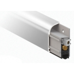 Do it Yourself Draft Excluder for Doors Comaglio 1750 Comax Series Various Sizes