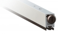 Draft Excluder for Doors Comaglio 420 Mini Cheap Series Various Sizes