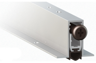 Draft Excluder for Doors Comaglio 520 Cheap Series Various Sizes