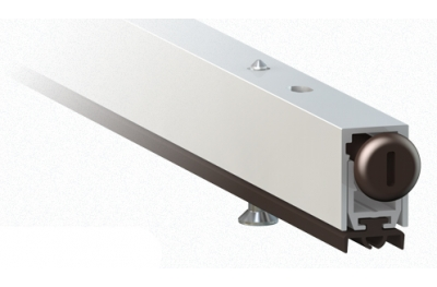 Draft Excluder for Doors Comaglio 470 Mini Cheap Series Various Sizes