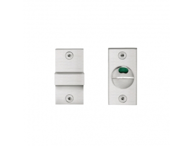 pba 2001.IT.CH Indicator Bolts in Stainless Steel