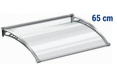 Royal Pat Egò Canopy Projection 65cm