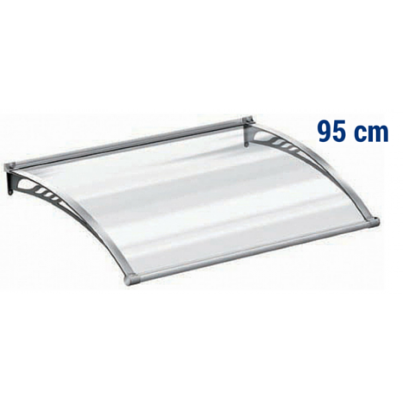 Royal Pat Egò Canopy Projection 95cm