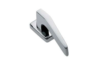 Preso Design Manital Window Handle DK