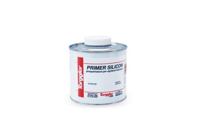 Torggler Silicone Primer 500 ml Jar