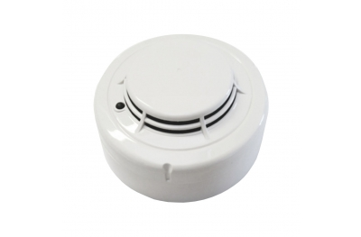 Topp Thermo-velocimetric heat detector RF913