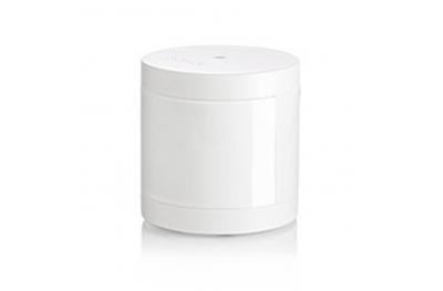 Motion Sensor for Somfy Protect Alarm
