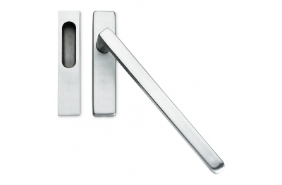Fenix ​​Handle series for Lift and Slide Doors Sicma Smart Line