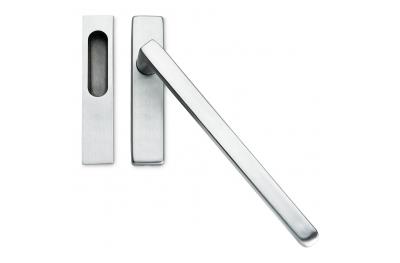 Fenix Handle series for Lift and Slide Doors Sicma Smart Line