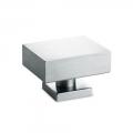 Fenix sicma the knob of the Smart Series Line