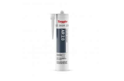 AR 2.0 Torggler Paintable Acrylic Sealant Rough Effect