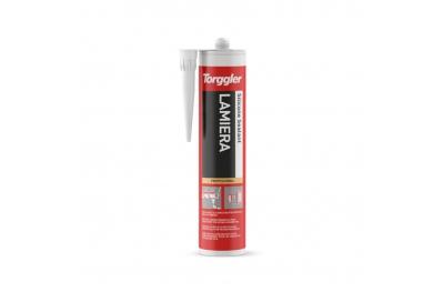 Silicone Lamiera Torggler Neutral Sealant for Tinsmithery