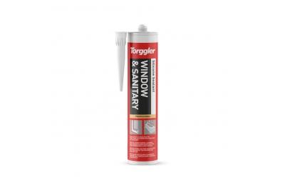 Neutral Silicone Torggler Window & Sanitary Sealant