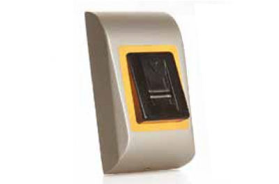 Biometric Indoor Stand Alone Access Control System 58200SA Access Series Opera