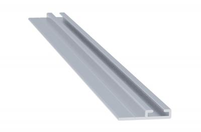 Brushofix Alu Aluminum Profile for Air Stop PosaClima Renova toothbrush