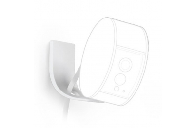 Wall Support for Somfy Security Camera